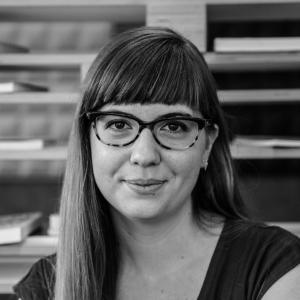 Julie Verbeylen