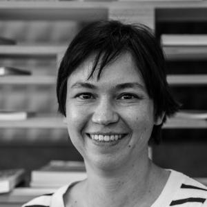 Ilse Laurijssen