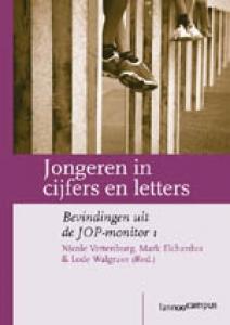 Het sociale profiel van de Vlaamse student. Jongeren en school.