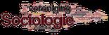 Sociologie in Vlaanderen en Vlaamse Vereniging voor Sociologie