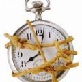 tien tips om tijdsdruk te lijf te gaan