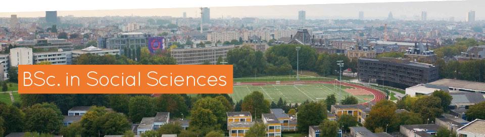 header-social-sciences