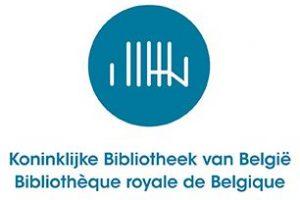 kbr-logo1-rgb_pt