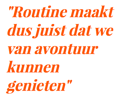 rtlnieuws-nl