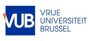 vub-logo-rgb