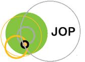 logo-jop